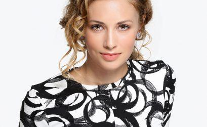 Mária Čírova