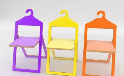 hanger-chair-philippe-malouin-3d-model-max