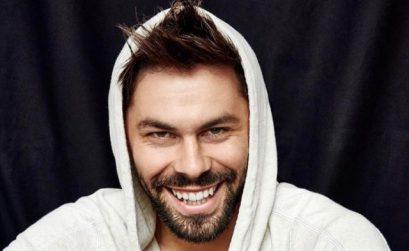 Adam Durica